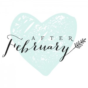 700Xx700 - AfterFebruary Logo (2)
