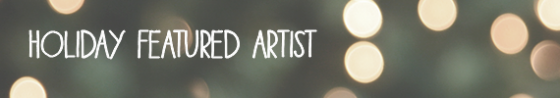 blog_header_holiday_artists