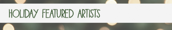 blog_header_holiday_artists_all