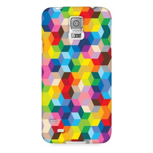 https://www.boomboomprints.com/Product/laurenmary/Geometric_Hexagon_Cubes/Galaxy_Cases/