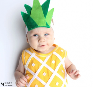 sc 1 st  BoomBoom Prints & 15 Clever DIY Costume Ideas for Kids